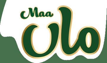 Maa Kitchen